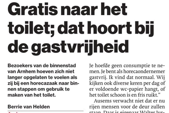 krantenartikel_wc_sticker_uitsnede