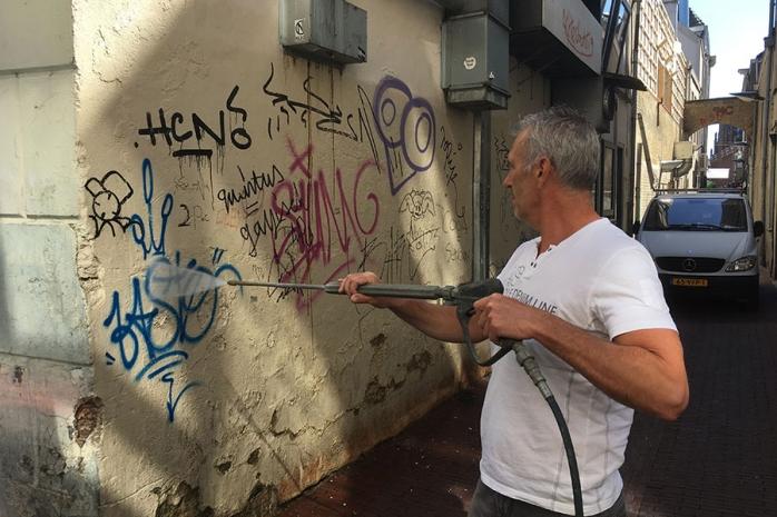 graffiti2_uitgelicht