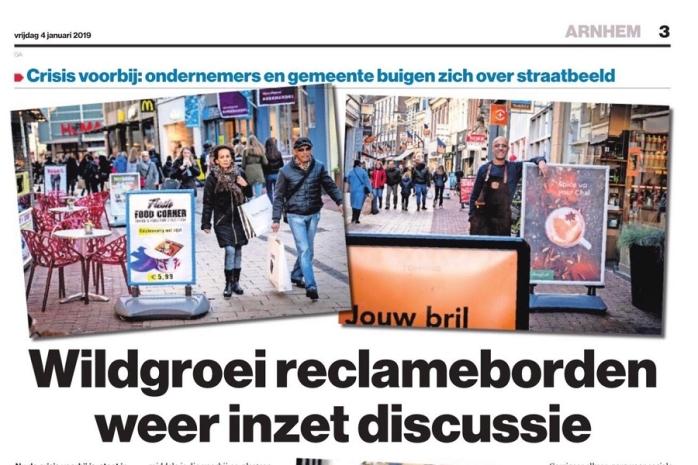 wildgroei_reclameborden_uitsnede