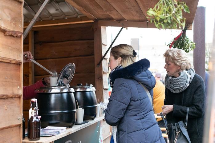 Winter-Arnhem-Chiel-Eijt4_small