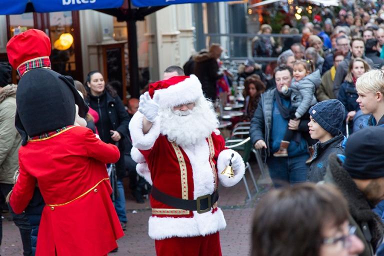 december_2019_kerstmarkt_small