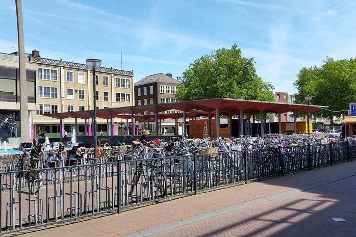 bereikbaarheid_en_parkeren_fietsenstalling_small