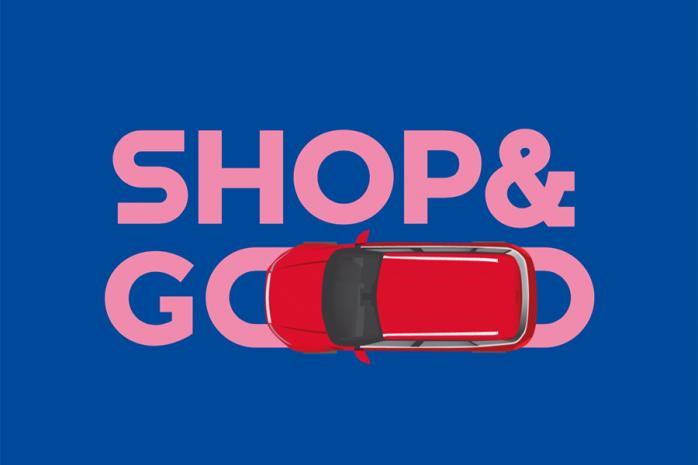 Shop&Go