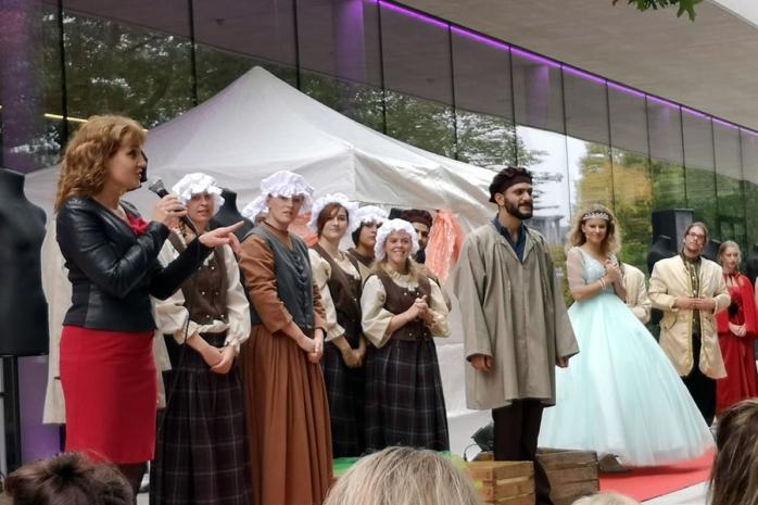 sprookjesfestival_arnhem_2019_small